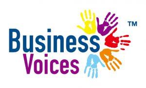 あなたのBusiness Voices(ビジネスボイス)の活動をぜひ教えてください!